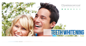 dentist oxfordshire